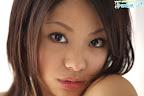 Mizuho-T1-04-031.jpg