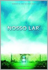 nosso_lar_o_filme