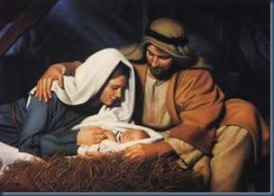 nasceu_jesus2