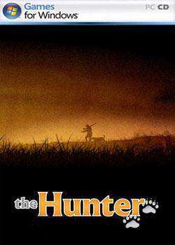 descargar juegos de caza para pc gratis