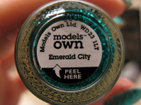 modelsown_emeraldcity3