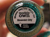 modelsown_emeraldcity3