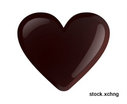 cocoa replace coffee
