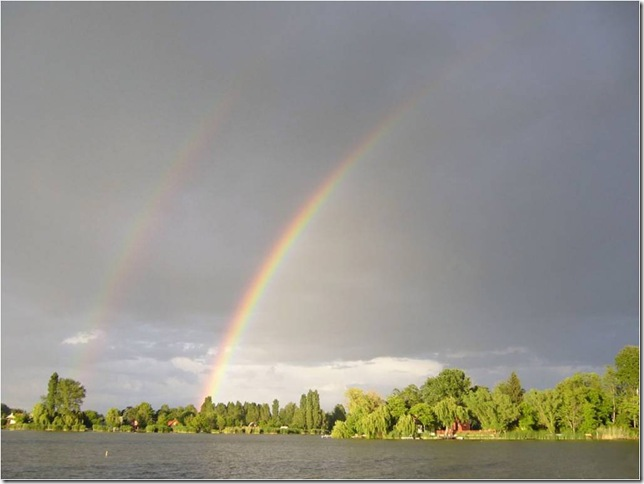 regenbogen14