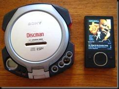 discman-zune_1