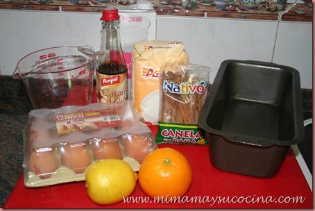Como Hacer Flan De Huevo Casero