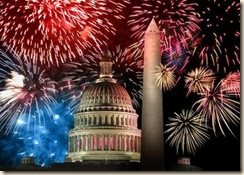 capitol-fireworks02[1]