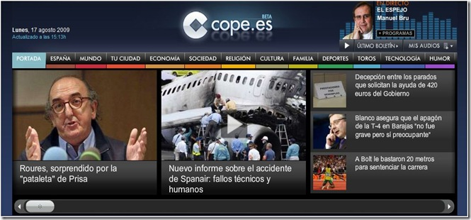 copespanair