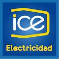 App ICE Electricidad APK for Kindle