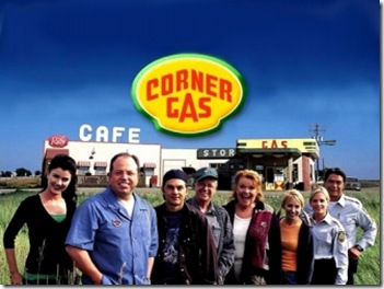 corner_gas_ca-show