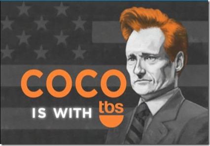 coco_tbs