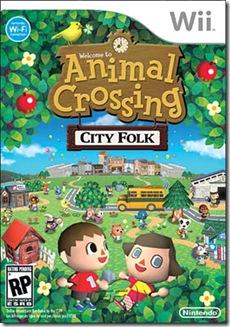 animal-crossing-city-folk-us