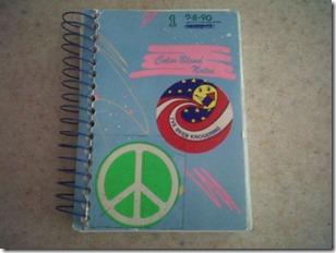 journal_1990