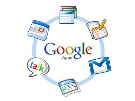 google_apps_circle.jpg