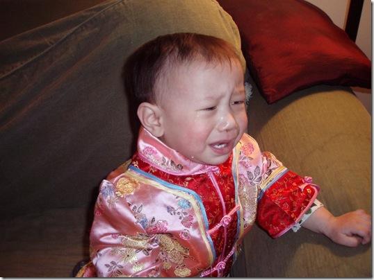 CNY Party 2007 002
