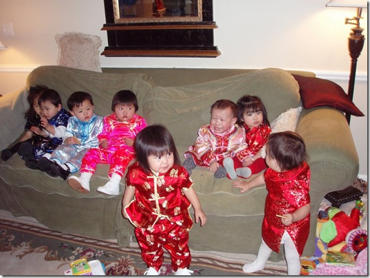 CNY Party 2007 001b