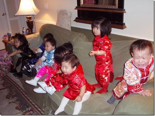 CNY Party 2007 003c