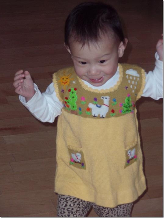 Feb 20 2007 013 a