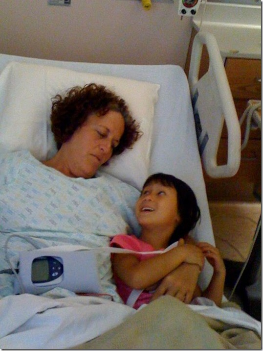hospital piccie 5-18-2010a