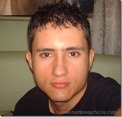 hombres-y-chicos-colombianos-chicos