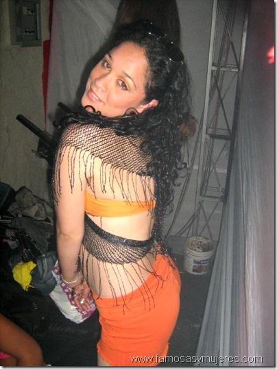 famosas-y-mujeres-fotos-chicas-peruanas