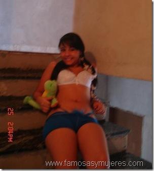 fotos chicas cuerponas