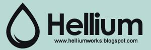 HELLIUMWORKS