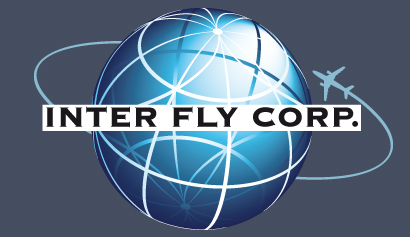 Inter Fly Corporation