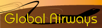 logo ?                          Heatrowh3