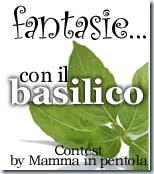basilicosmall2