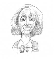 cartoon_13_20090513_2063669227