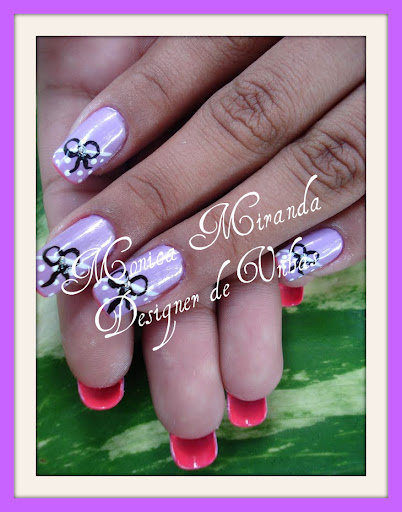 pe%20site2 Unhas decoradas