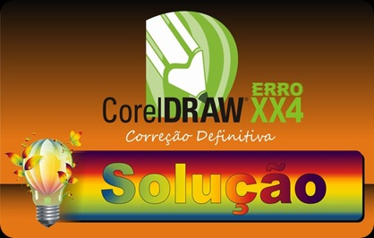 Corel Correo Definitiva