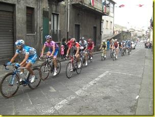 Ciclisti 2