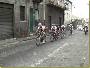 Ciclisti 4