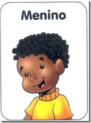 MANINO