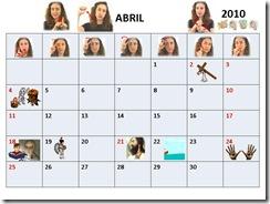 calendario4
