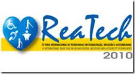 reatech_logo