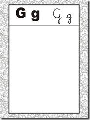 alfabetario_07