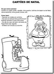 atividades de natal para EI (49)