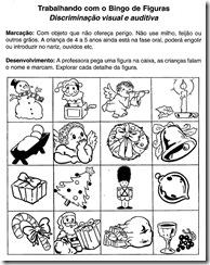 atividades de natal para EI (45)