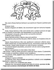 atividades de natal para EI (47)