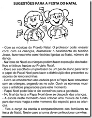 atividades de natal para EI (48)