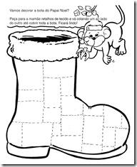 atividades de natal para EI (20)