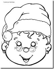 atividades de natal para EI (23)