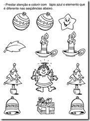 atividades de natal para EI (51)