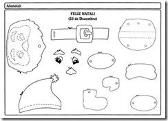 atividades de natal para EI (65)