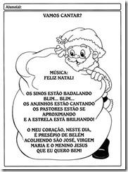 atividades de natal para EI (68)