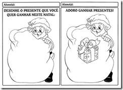 atividades de natal para EI (71)