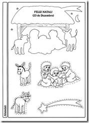 atividades de natal para EI (72)